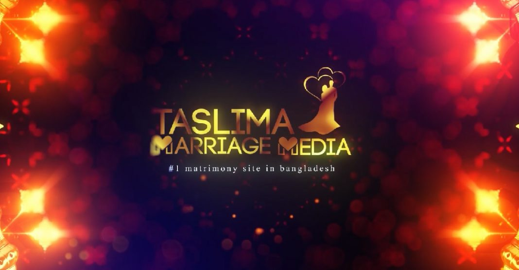 Matrimony Website Bangladesh