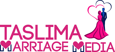 Taslima Marriage Media Blog