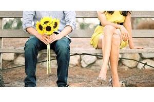 যে ৮ ধরণের অনুভূতি তৈরী হলে বুঝবেন আপনি সত্যিকারের প্রেমে পরেছেন । Taslima Marriage Media