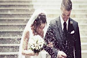 Bangladeshi matchmaker website in Dhaka | Taslima Marriage Media