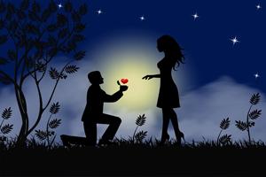 How to propose a girl | Bangladeshi Matrimonial's