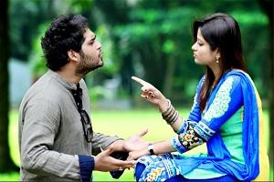 Bangladesh in Hindu Matrimony | Taslima Marriage Media