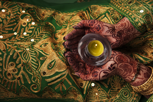 Bengoli Matrimony sites in Bangladesh | Taslima Marriage Media