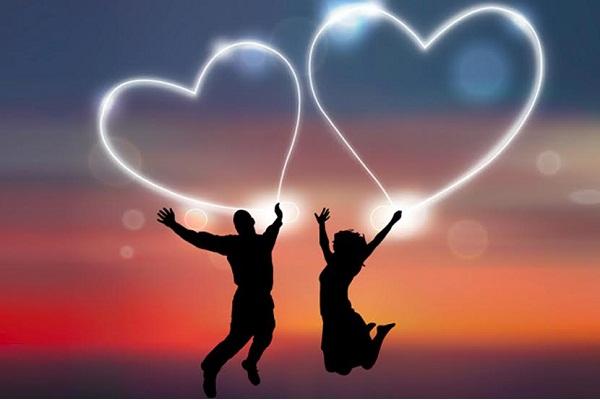 ছেলেরা যখন মন থেকে ভালোবাসে! taslima marriage media