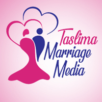 Taslima Marriage Media