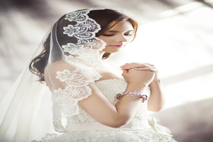 Choose Taslima Marriage Media as a Best Bengoli Matrimony Site.
