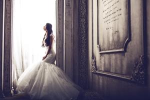 Matrimony website service provider Bangladesh | Taslima Marriage media