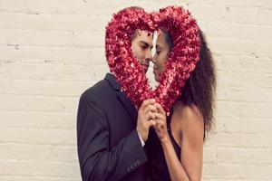Bangladeshi matchmaker website company | Taslima Marriage Media