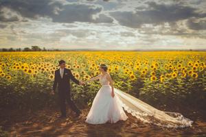 Top Matrimonial website Bangladesh | Taslima Marriage Media