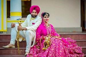 Islamic Matrimony site Bangladesh | Taslima Marriage Media