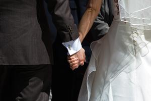 Matrimonial Website | Taslima Marriage Media