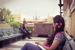 বিয়ের পাত্র বা পাত্রীর সাথে প্রথম কথা যেভাবে শুরু করবেন । Taslima Marriage Media