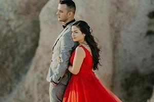ইসলামের দৃষ্টিতে বিশ্ব ভালবাসা দিবস (Valentine day) । Taslima Marriage Media