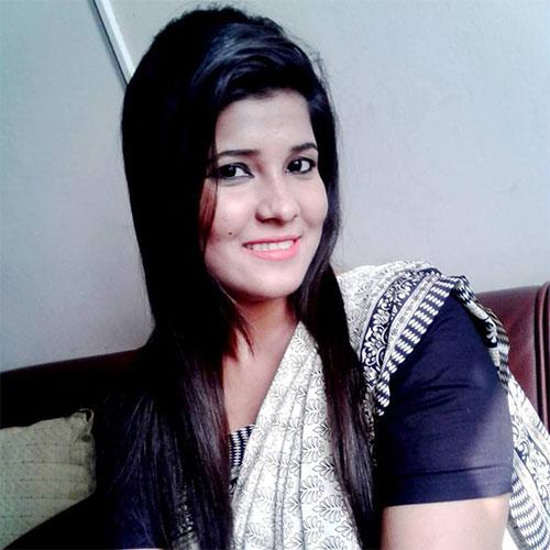 shanai marriage media bangladesh