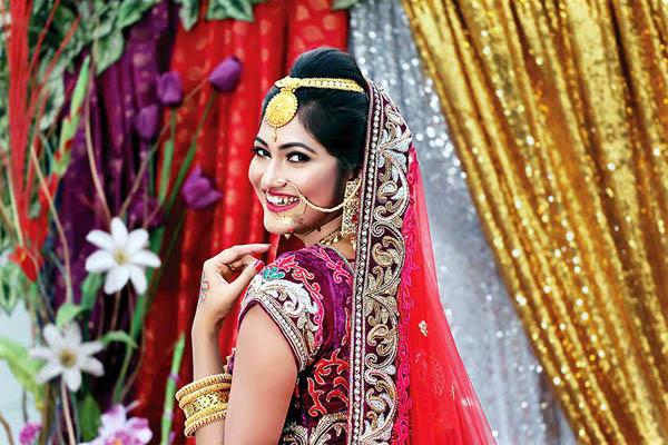 ফোন করে জানালো যে সে বিয়ে করবে   । Taslima Marriage Media