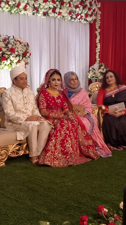 Matrimony Bangladesh