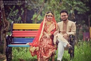 Bangladeshi matrimonial website