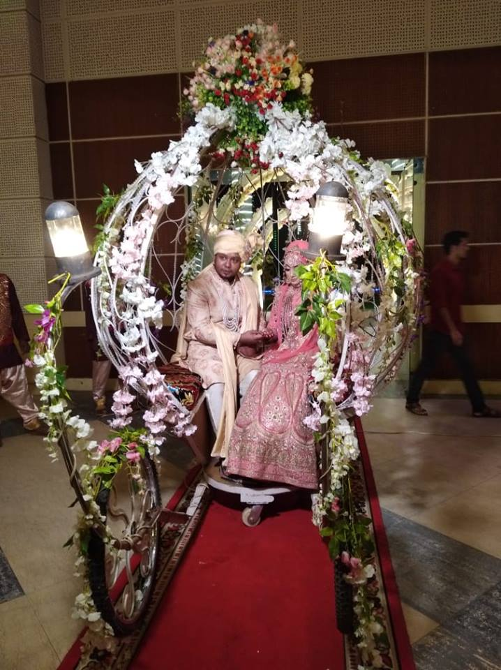 Marriage Portal in Bangladesh
