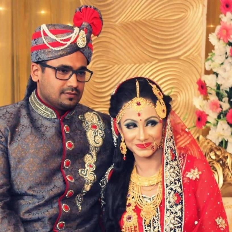 Bangladeshi Matrimonial websites