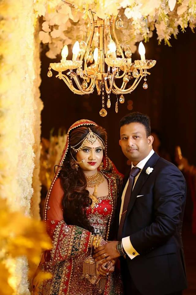 Islamic Matrimony sites in Bangladesh
