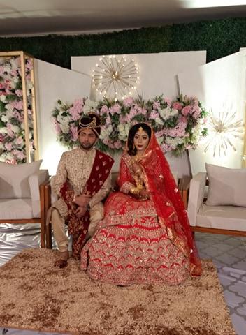 Islamic Matrimony website in Bangladesh