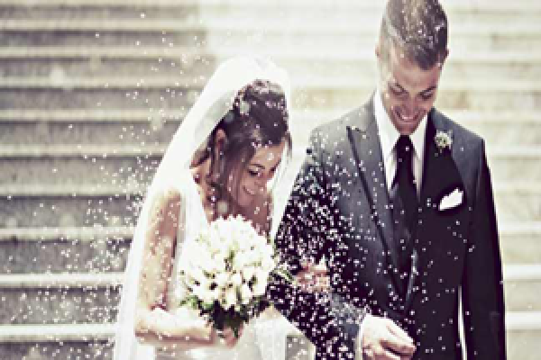 Bangladeshi matchmaker website in Dhaka   Taslima Marriage Media