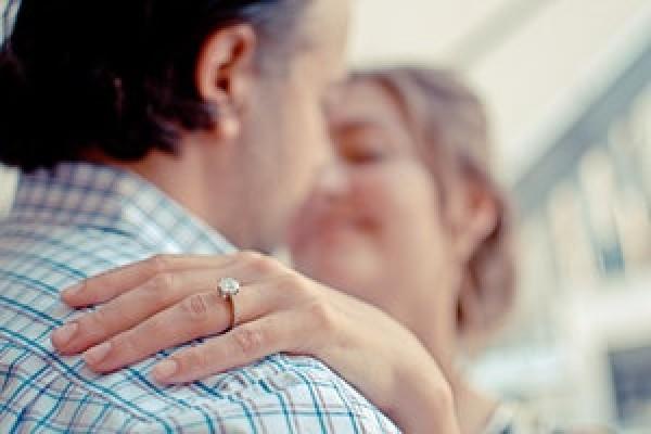 Bengol Matchmaker website | Taslima Marriage Media