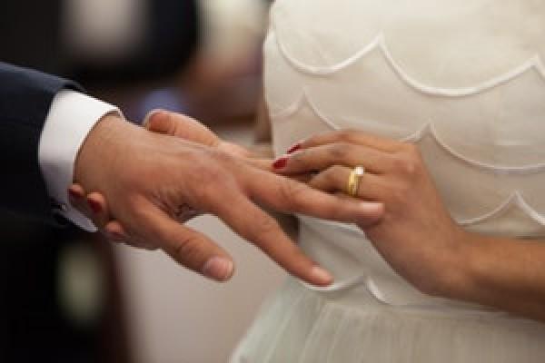 Bangladeshi marriage website | Taslima Marriage Media