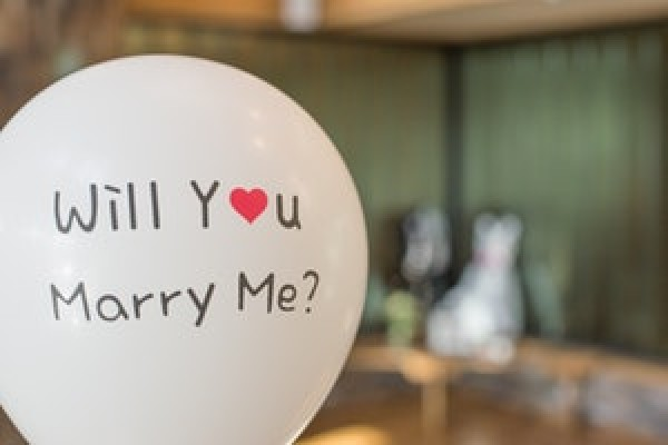 Best Bangla Matrimony service | Taslima Marriage Media