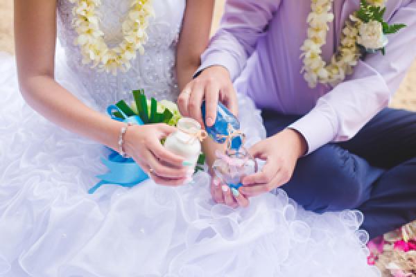Islamic matrimonial's website in Bangladesh | Taslima Marriage Media