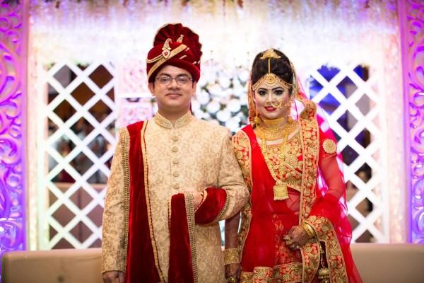 Marriage Media Websites in Bangladesh | Taslima Marriage Media