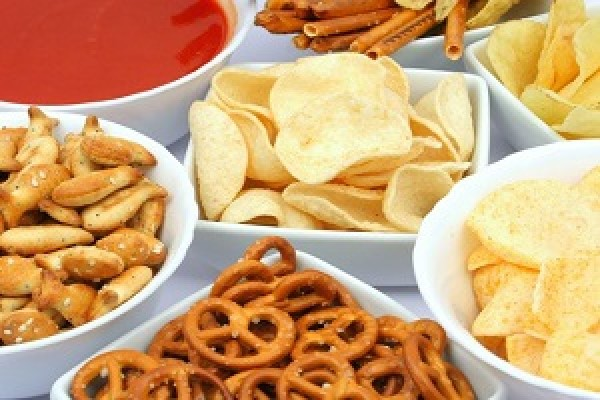 রোজার সময় খাদ্যতালিকায় যা রাখবেন
