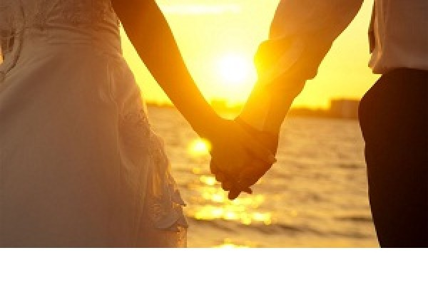 Why Marriage Matters. Taslima Marriage Media