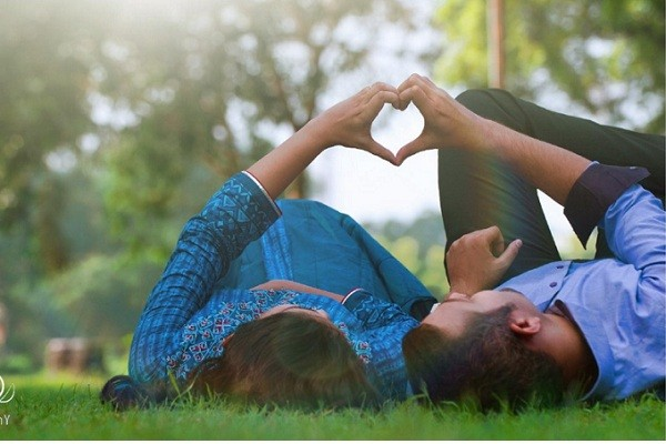 ডিভোর্সের পরিমাণ এতো বেড়ে যাচ্ছে কেন? Taslima Marriage Media