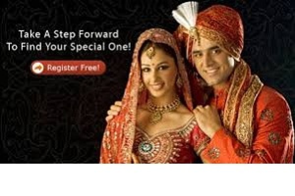 Why matrimonial services are becoming popular. Taslima Marriage Media