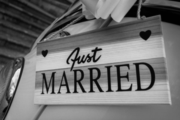 A reliable and sensible Muslim matrimonial Website