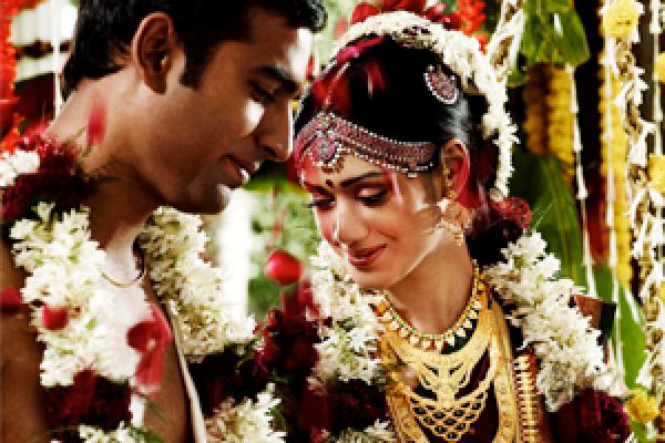 Best matrimony sites in Bangladesh