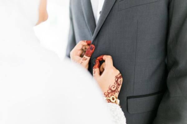 Best platform for getting Bengal Matrimonial services