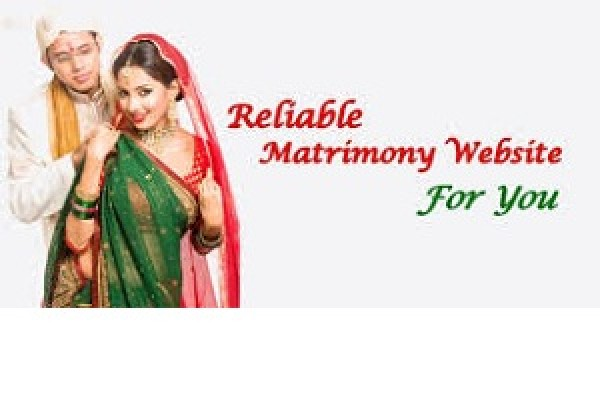 How do I get accepted in matrimonial sites? Taslima Marriage Media