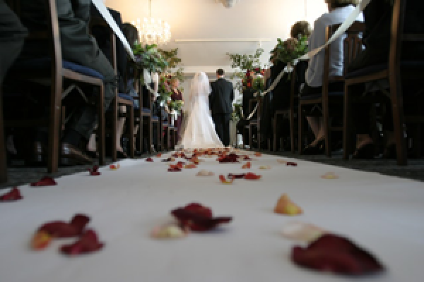 Bengal Matrimonial Matrimonial Website
