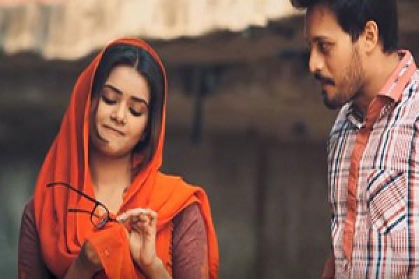 এখনই যারা বিয়ে করতে যাচ্ছেন তাদের জন্য ১৭ টি গুরুত্বপুর্ন টিপ্স I Taslima Marriage Media
