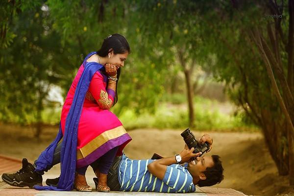 পরকীয়া কি প্রেম?? Taslima Marriage Media