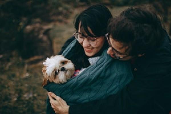 Bangladeshi Matrimonial Site Provide You The Best Online Matrimony Service