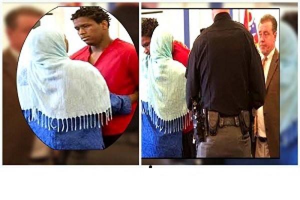 মা যখন খুনী নয়। Taslima Marriage Media