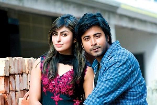 """"""" নগ্নতা যদি ফ্যাশন হয় ধর্ষন তাহলে শারীরিক ব্যায়াম"""" Taslima Marriage Media"""