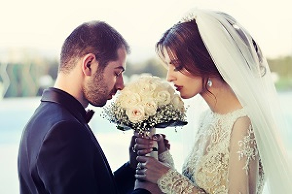 Why Matrimonial Sites Are Important in These Days?