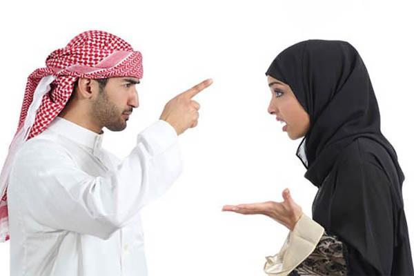 আমি আমার স্ত্রীকে ডিভোর্স দিতে চাই।? Taslima Marriage Media