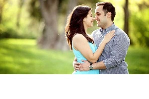 যে ৭ টি উপায়ে ভালোবাসা দীর্ঘস্থায়ী ও মধুর করবেন । Taslima Marriage Media
