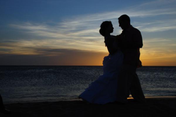 Bangladeshi Matrimonial website in Dhaka | Taslima Marriage Media