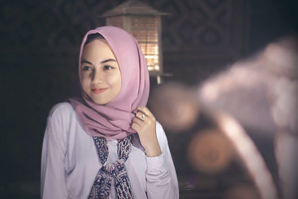 Why we are Reliable Muslim marriage site?